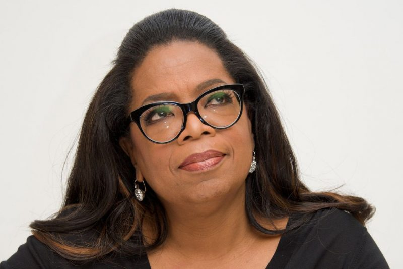 a71ce2db57 20 of the most powerful things Oprah has ever said